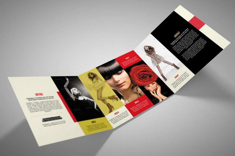 REDLINE Las Vegas Luxury Printing And Same Day Rush Services